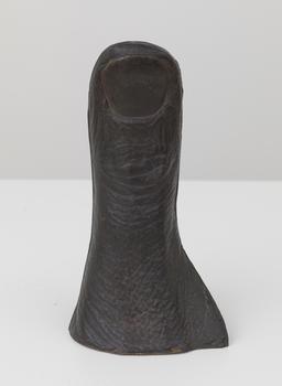 Pouce (Thumb), 1980