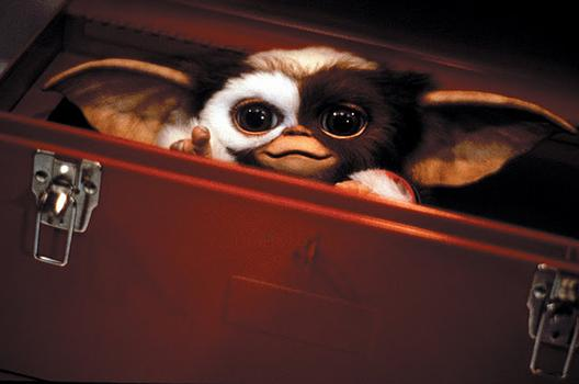 Gremlins 2: The New Batch (1990), directed by Joe Dante