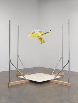 System 1, Cheap Face, 2010