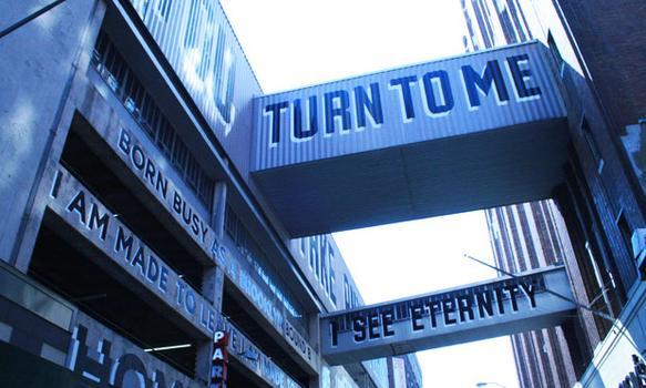 """Turn to me."""