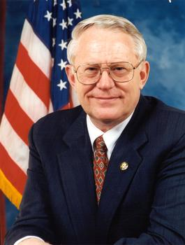 <strong>Energy and Commerce Subcommittee on Health:</strong> Joe Pitts (R-PA)