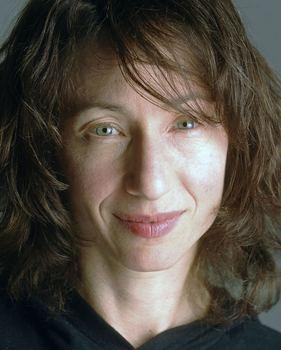 Nina Berman, American Photographer