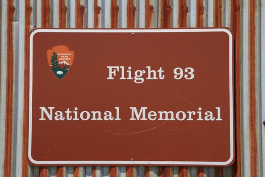 A new national memorial will be dedicated on Saturday in Shanksville, PA, which will honor those killed on September 11, 2001 on Flight 93.