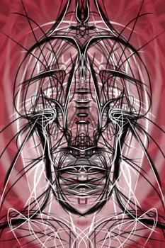 """Voyager,"" by Craig Newsom"