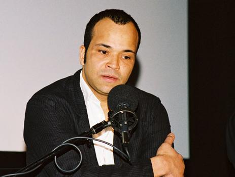 Jeffrey Wright is part of the cast of <em>This Is How It Goes</em>.