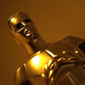 One composer will be awarded the Oscar for best musical movie score on March 7, 2010.