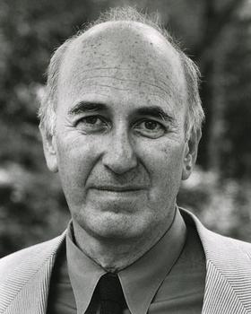 Writer (and brother) Phillip Lopate