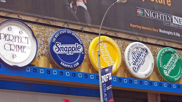 The producers at Snapple Theatre Center, an off-Broadway Theatre on 50 Street and Broadway, are building two more theaters.