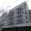 A report by NYU's Furman Center estimates that flood-proofing this building, at 334 E. 8th Street, would cost more than it is officially worth.