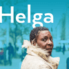 Q2 Music's Arts-Conversation Podcast 'Helga' Premieres Monday, Nov. 14