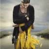 'The Girl' poster
