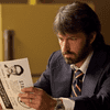 Ben Affleck in 'Argo'