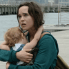 "Ellen Page as the title character in the film ""Tallulah"""