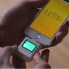 The Livr Social Networking App