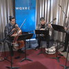 Béla Fleck and Brooklyn Rider perform a selection from Fleck's new album, 'Juno Concerto.'