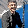 Boris Allakhverdyan, clarinetist