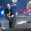 According to a new 'Salon' article, lots of people hate Dave Matthews Band.
