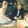 Glyndebourne Festival in 1961: When gowns and tuxedos counted as picnic attire