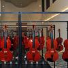 Museo del Violino
