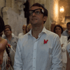 'Augmented reality' opera glasses tested at the Avignon Festival in France