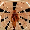 '2001: A Space Odyssey'