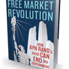 free market revolution by yaron brook