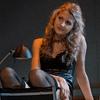 Nina Arianda in Venus in Fur