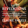 Elaine Pagels' newest book