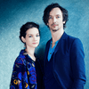 Hilary Hahn and Hauschka