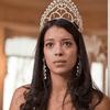 Stephanie Sigman as Laura in Gerardo Naranjo's film Miss Bala