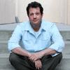 Michael Giacchino, composer