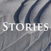 Requiem Project Stories