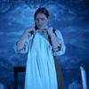 Theresa Krügl sings the title role in Alma Deutscher's 'Cinderella.'