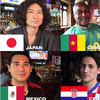 still from wnyc world cup video