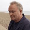 English composer Colin Matthews