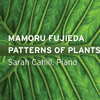 'Mamoru Fujieda: Patterns of Plants'