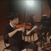 Albert Chang, Lily, Jun Sung Ahn and Baiyu Li perform a smooth Harry Potter Medley.