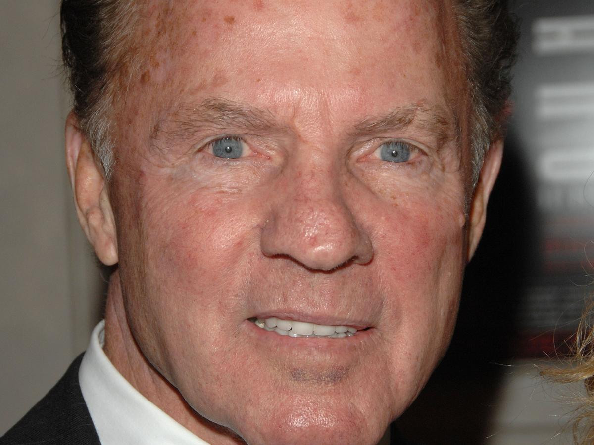 Frank Gifford (1930-2015) - Find A Grave Memorial