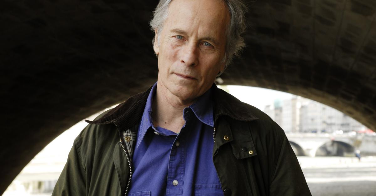 "essays and richard ford Should smoking be banned in public essay richard ford rock springs essay independence day has been called ""the definitive novel of the postwar generation,"" and."