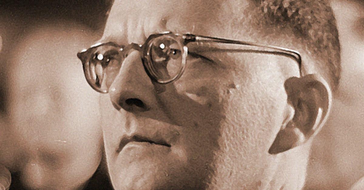 Dmitri Shostakovich* Dmitri Shostakovitch·, Zagreb Philharmonic Orchestra - Milan Horvat - Symphonies Nos. 1 & 9