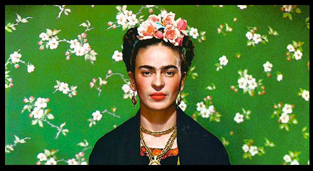 Risultati immagini per frida kahlo