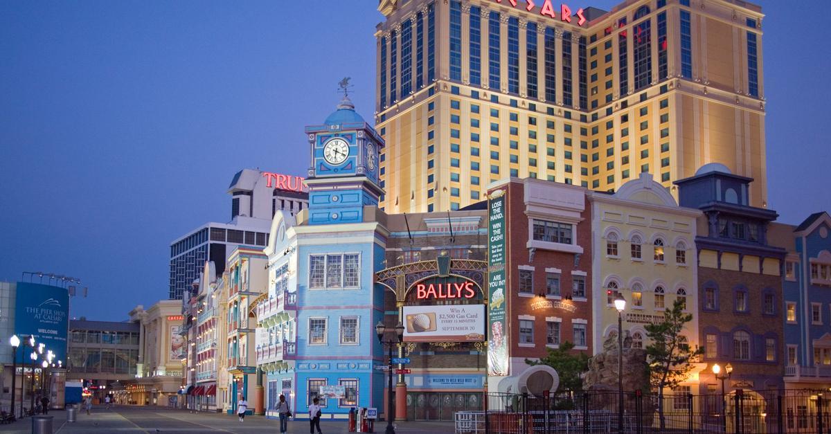 golden nugget casino online boo of ra