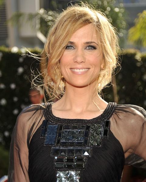 kristen wiig 2016kristen wiig фото, kristen wiig space oddity, kristen wiig snl, kristen wiig masterminds, kristen wiig 2016, kristen wiig gif, kristen wiig 2017, kristen wiig movies, kristen wiig autograph, kristen wiig imdb, kristen wiig vk, kristen wiig chandelier, kristen wiig show, kristen wiig mbti, kristen wiig vegetarian, kristen wiig tattoos, kristen wiig listal, kristen wiig hayes hargrove, kristen wiig the view, kristen wiig guitar