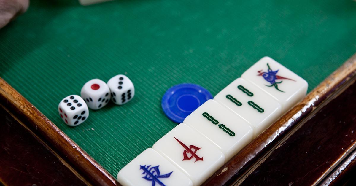 Play poker online ny