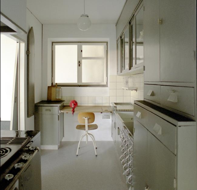 design for the real world kitchen studio 360 wnyc