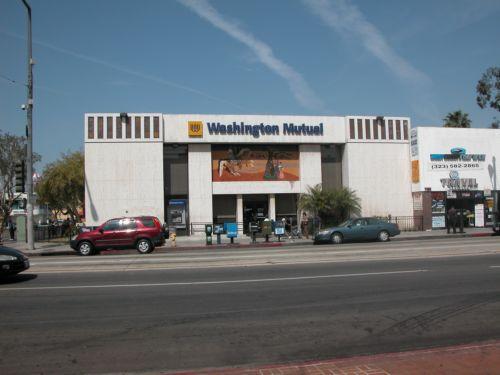washington mutual rise and fall (5) overview of wamu's rise and fall  crisis, using as a case study  washington mutual bank (wamu) at the time of its failure, wamu was the  nation's largest.