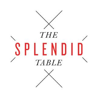 624 a new chapter the splendid table wnyc