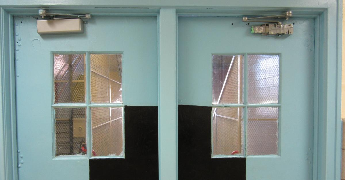 school suspensions drop but racial divide persists schoolbook wnyc