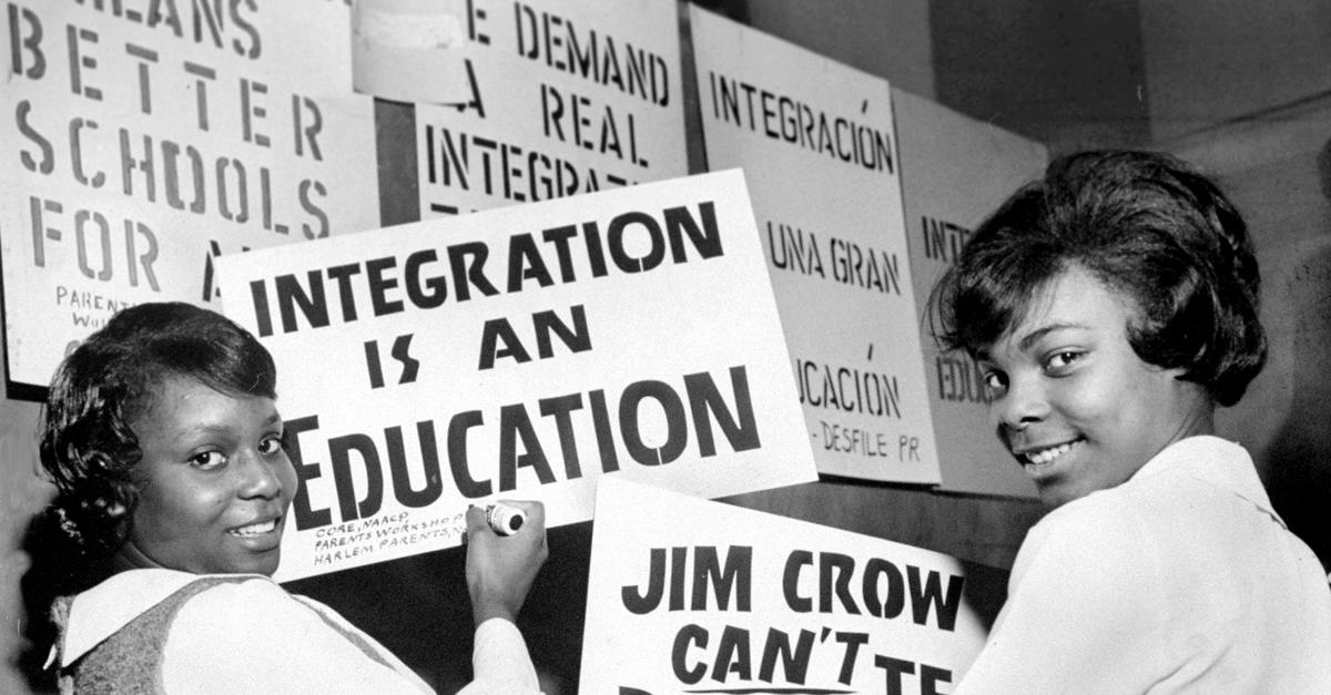black protest and the great migration essay