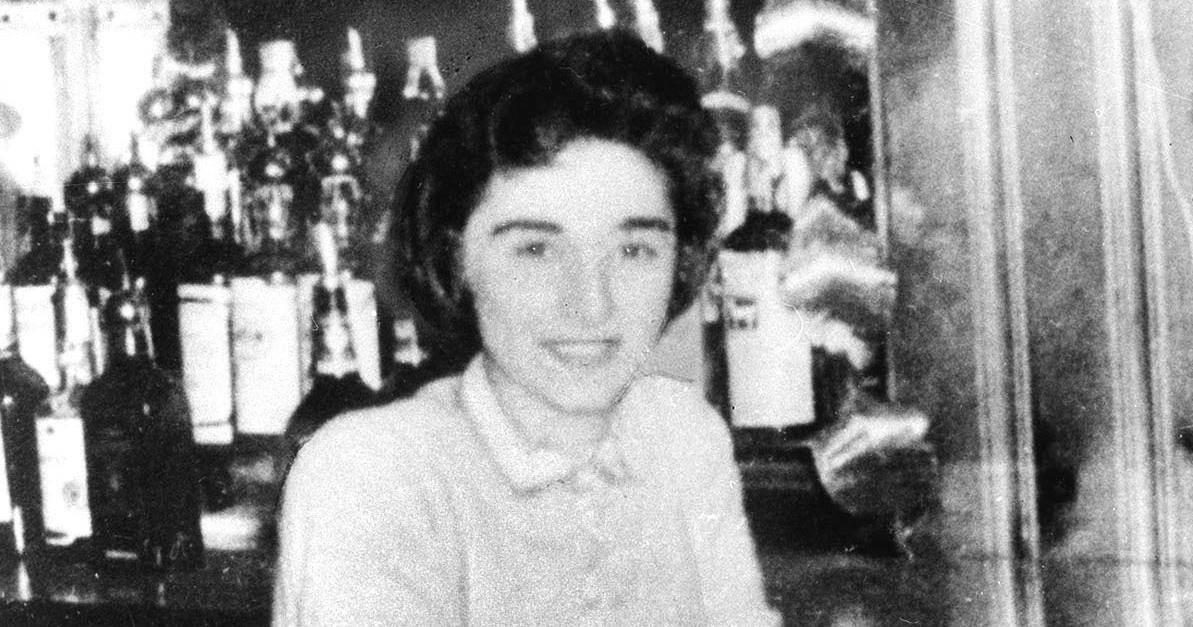 kitty genovese essay Economics is also connected to the human psyche with human motivations,  altruism, and apathy using the main example of kitty genovese showing that  things.